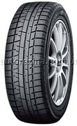 Yokohama Ice Guard IG50 195/60 R15